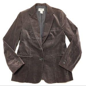➕ EUC Vintage Ohrbachs Oh!rbach's blazer 12 14 16